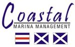 Coastal Marina Management Logo